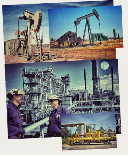 Industry-Oil_Gas2